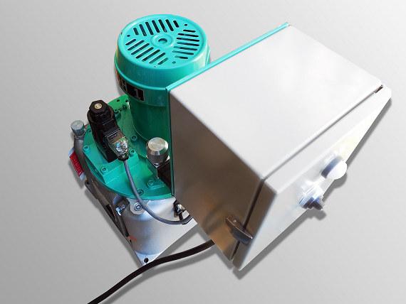 70mpa-hydraulic-pump-l