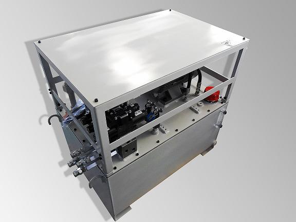 hydraulic-unit201411